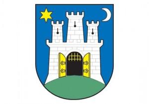 LOGO-GRADA-ZAGREBA