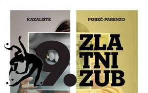 ZLATNI_ZUB